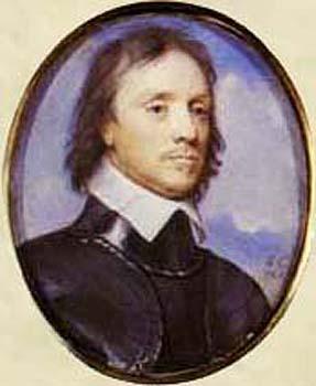 Oliver Cromwell » EngHelp.Ru - Всё для изучающих английский язык