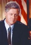 Clinton, William
