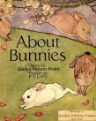 About bunnies