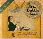 The Bubble book
