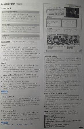 Family and Friends 5. Teacher's Book / Семья и Друзья 5. Книга для учителя. Barbara Mackay